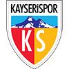 Hes Kablo Kayserispor