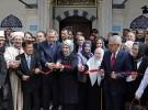 00 Kapak 800x435 135x100 - Yunus Emre Enstitüsü Amerika Kıtasında Faaliyetlerine Başladı