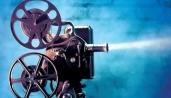 8. Uluslararası İpekyolu Film Ödülleri sahiplerini buldu