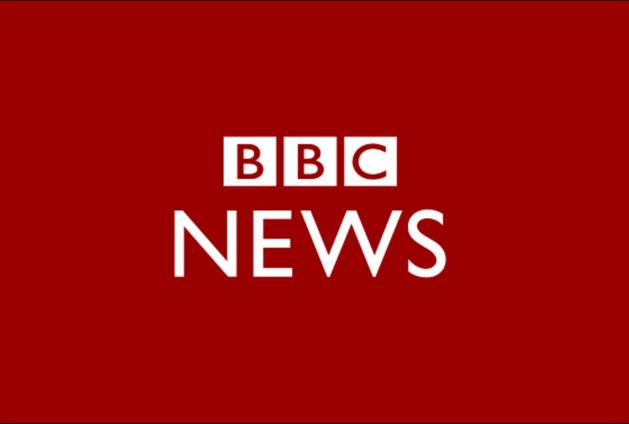 İngiliz Yayın Kuruluşu BBC, Hacklendi