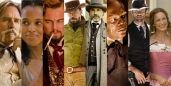 En yüksek IMDB puanlı 10 Netflix filmi