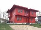 IMG 2804 800x600 135x100 - Yunus Emre Enstitüsü Amerika Kıtasında Faaliyetlerine Başladı