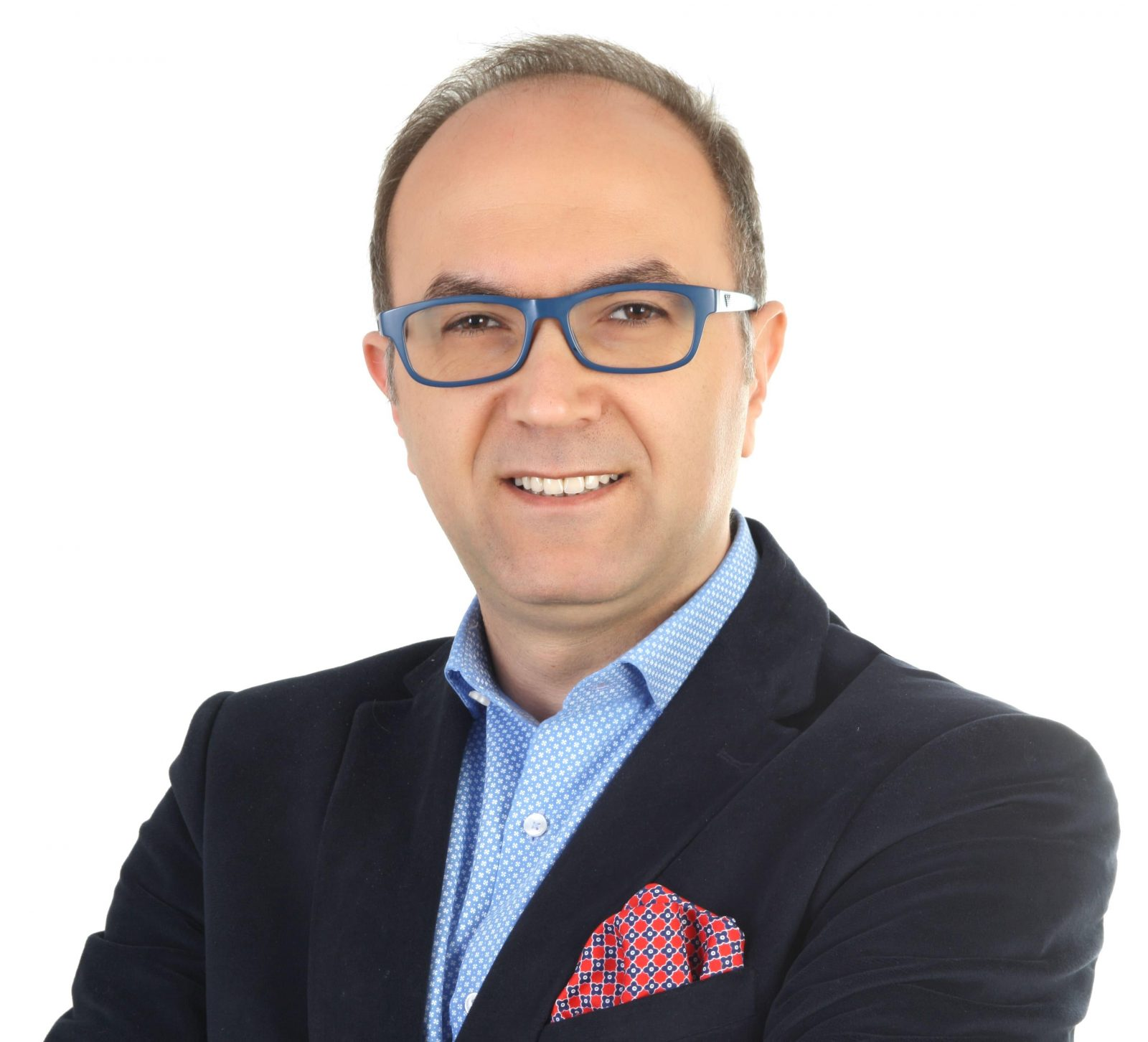 Bursa Balkan kültürüdür