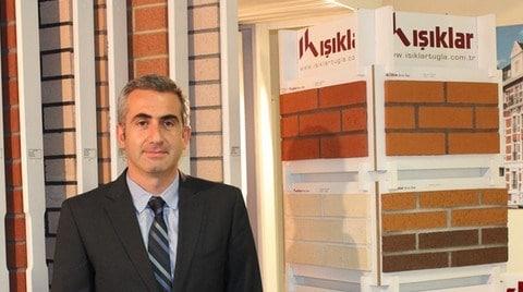 İhracatla Balkan Ülkelerine Duvar Ördü!