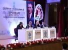 YEE 3741 800x533 135x100 - Ankara'da 52. Kütüphane Haftası'nın Açılışı Yapıldı