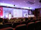 YEE 3779 800x533 135x100 - Ankara'da 52. Kütüphane Haftası'nın Açılışı Yapıldı