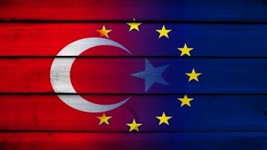 AB, Türkiye ile kazan-kazan durumu istiyor