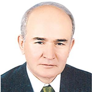 Ahmet GÖKSAN