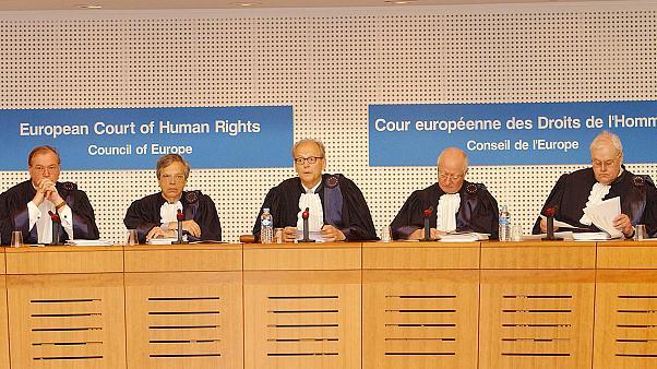 Yunanistan'da AİHM kararlarının uygulanması tartışmaları