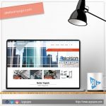 akelsanyapi.com  150x150 - ARGO Dijital Ajans Web Tasarım-Sosyal Medya Ajansı