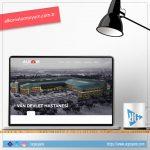 alkomcephe 150x150 - ARGO Dijital Ajans Web Tasarım-Sosyal Medya Ajansı