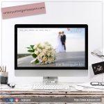 antoryumorganizasyon.com  150x150 - ARGO Dijital Ajans Web Tasarım-Sosyal Medya Ajansı