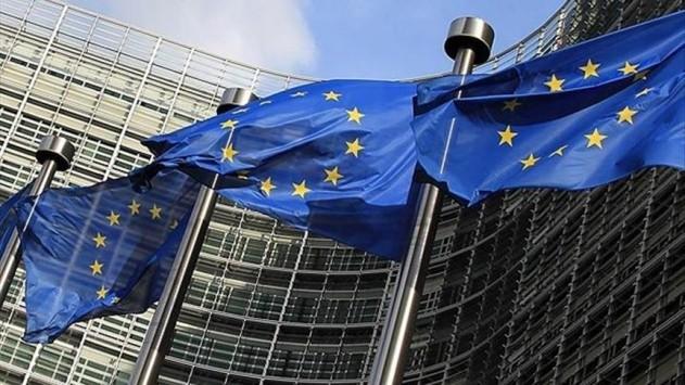 Avrupa Birliği Balkan Politikası