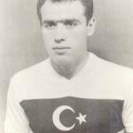 Ayfer Elmastaşoğlu O Bir Altay'lı