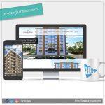 ayvazogluinsaat.com  150x150 - ARGO Dijital Ajans Web Tasarım-Sosyal Medya Ajansı