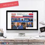 balkangunlugu.com  150x150 - ARGO Dijital Ajans Web Tasarım-Sosyal Medya Ajansı
