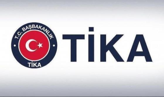 Kosova'da TİKA'nın Türkiye Mezunları Destek Programı tanıtıldı