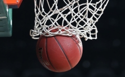 Kosova'nın Trepça Basketbol Kulübü, başantrenörlüğe Serhat Şehit'i getirdi