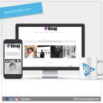 blendmodel.com  150x150 - ARGO Dijital Ajans Web Tasarım-Sosyal Medya Ajansı