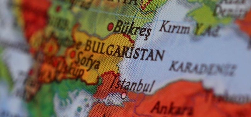 Bulgaristan'da hükümet istifa etmeyecek!
