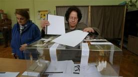Son Dakika! Bulgaristan Seçimleri Sandık Tartışması