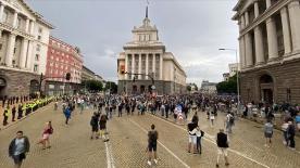 """Bulgaristan'da """"yatırım karşılığı vatandaşlık"""" uygulaması beklenen sonucu vermedi"""