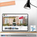 dekorasyonguvenlik.com  150x150 - ARGO Dijital Ajans Web Tasarım-Sosyal Medya Ajansı
