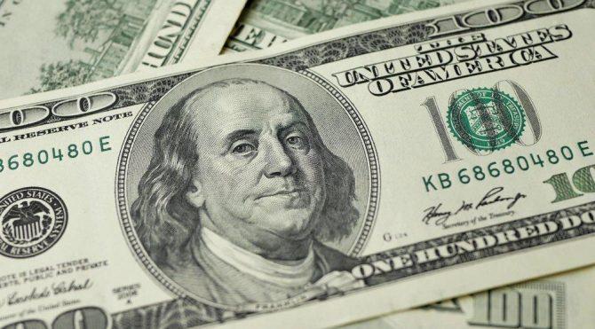 Dolar ne kadar oldu? (29.09.2020)