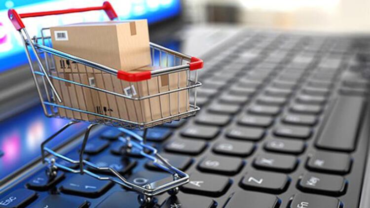 Nasıl E-Ticaret Yaparım,  Nelere Dikkat Etmeliyim?