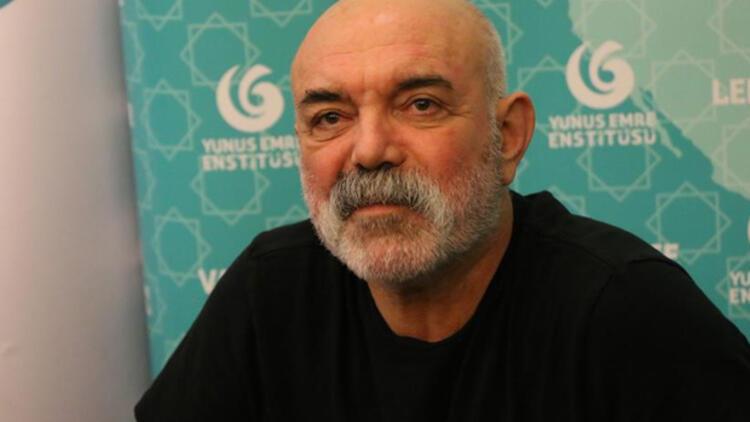 Ercan Kesal Arnavutluk'ta hayranlarıyla buluştu