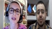 Batı Trakya'da Eğitim Sorununu Dile Getirdiler