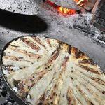 fliya4 150x150 - Kosova'nın yemek kültür hazinesi; FLİYA