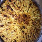fliya8 150x150 - Kosova'nın yemek kültür hazinesi; FLİYA