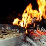 fliya9 150x150 - Kosova'nın yemek kültür hazinesi; FLİYA