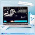 fores diamond mavili insta 150x150 - ARGO Dijital Ajans Web Tasarım-Sosyal Medya Ajansı