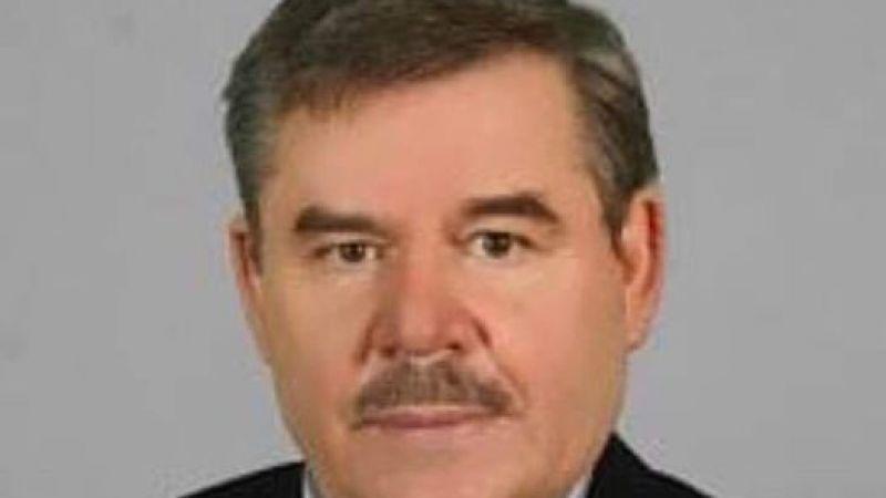 Eski Çiğli Belediye Başkanı Dr. Galip Öztürk hayatını kaybetti