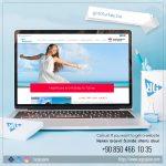 gototurkey insta 150x150 - ARGO Dijital Ajans Web Tasarım-Sosyal Medya Ajansı