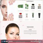 gutto 2 150x150 - ARGO Dijital Ajans Web Tasarım-Sosyal Medya Ajansı
