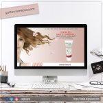 guttocosmetics 150x150 - ARGO Dijital Ajans Web Tasarım-Sosyal Medya Ajansı