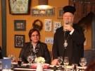 """haber2016210112826362 135x100 - Fener Rum Ortodoks Patriği Bartholomeos, """"Dostluğumuz İlelebet Sürecek"""""""