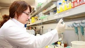 Türkiye'nin ilk korona aşısı ve bir silistreli…