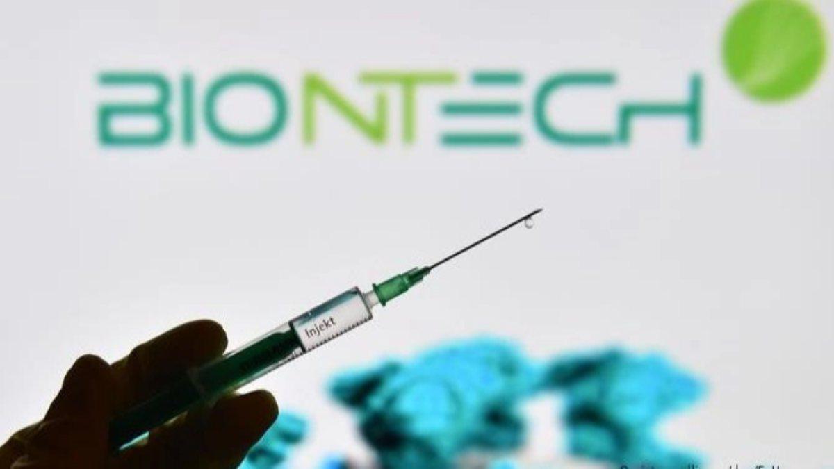 Koronavirüs aşılarının etkinlik oranı ve fiyatı