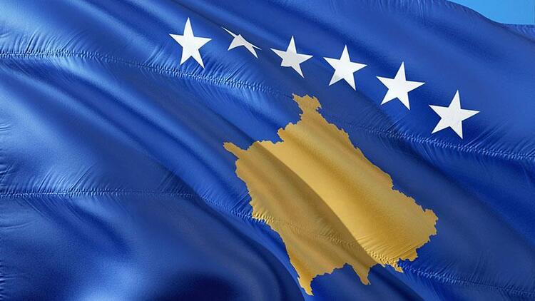 Kosova'da Yeni Dönem: Albin Kurti- Vjosa Osmani