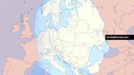 Kosova Savaşı Ekseninde Rusya'nın Balkanlar Politikası