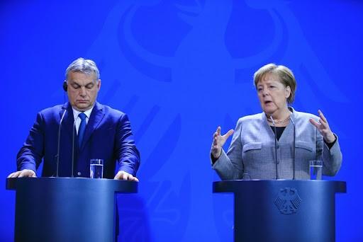 Macaristan Başbakanı Orban, Sırbistan'ın AB'ye üyelik müzakerelerinin hızlandırılmasını istedi