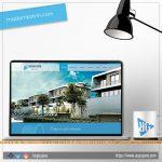 madamkatrin.com  150x150 - ARGO Dijital Ajans Web Tasarım-Sosyal Medya Ajansı