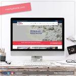 meritplastik.com  150x150 - ARGO Dijital Ajans Web Tasarım-Sosyal Medya Ajansı