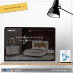 merttasmobilya.com  150x150 - ARGO Dijital Ajans Web Tasarım-Sosyal Medya Ajansı