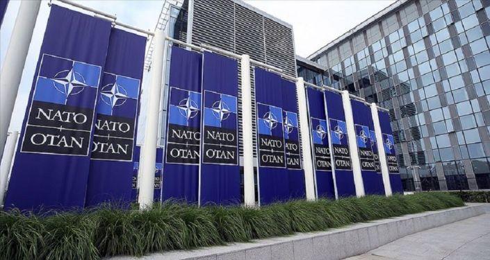 'NATO'nun yeni mekanizması Türk-Yunan krizini çözmüyor, ABD'nin daimi varlığını garanti ediyor'