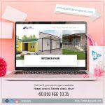omurprefabrik insta pembe 150x150 - ARGO Dijital Ajans Web Tasarım-Sosyal Medya Ajansı